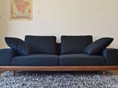 Sofa hiện đại GH05